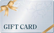 get a free gas card for every referal, silver and gold gift card